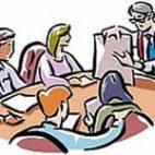 lezioni-online